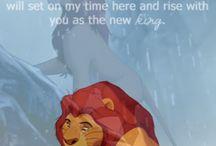 Disney!!*