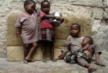 UNDP: Horn of Africa