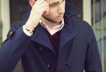 jappo jacket