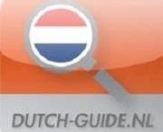Dutch-Guide.nl / Horeca App voor dagjes mensen en toeristen