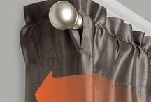 cortin