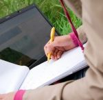 Fast essay writing service