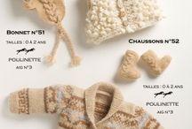 Catalogue 13 Automne-Hiver 2011/2012