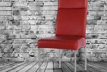 Tolle Stühle / Hochwertige Stühle der Möbelmarke SIX aus eigener Fertigung zum unschlagbaren Preis.
