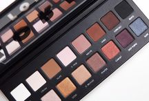 palete makeup ❤❤