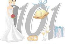 Wedding <3 / by Brooke Kitson