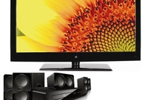 Direct Tvs Discount Code / Are you looking for Direct Tvs Discount Code, Direct Tvs Promotion Code get awesome discount.