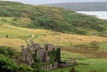 Coeur de Highlander tome 2 : Erwan MacArthur