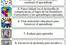 Info Preescolar