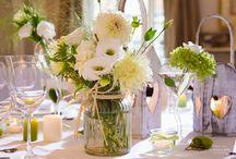 wedding Italy 2015