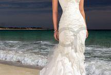 Wedding ashleySterg