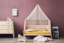 Naturalmat Baby Boutique