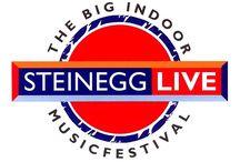 Steinegg Live Musik-und Kulturfestival in Südtirol