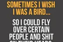 funny haha