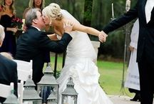 Wedding Bliss:Photography. / The photographs I want taken for save the dates, engagement shoots, and my big day someday.