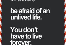 † Inspiring Quotes †