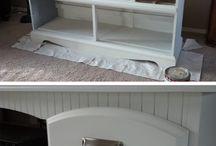 pimped furniture