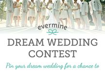 Wedding Contests, Sweepstakes, Giveaways & Discounts / by Events Beyond