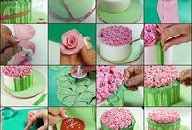 cake love !!!!!!