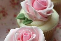 @cupcakes
