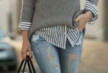 Fashion i ❤️