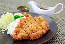 Lunch set / Some advice to eat lunch from EatOut. Let join and get many information about it