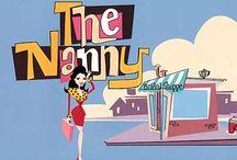 °The Nanny°