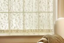 Living Room Remodel/Ideas / by Linda Speak Shobe