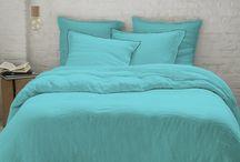 Harmonie, linges de lit en pur lin lavé / Chez Sélène et Gaïa,  une nouvelle collection vient d'apparaître, Harmonie ! Des linges de lit 100% lin lavé ! Découvrez la sur : https://www.selene-et-gaia.com/linge-de-lit-lin-3163/