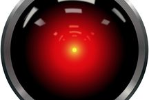 AI-archetype