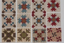 Block of Months in Works