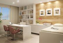 Studio Medico Design