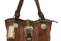 Brigalow Handbags & Purses