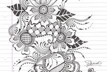 Tattoo / Ideensammlung