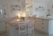 kööki
