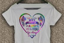 https://arjunacollection.ecrater.com/p/29692733/valentines-day-t-shirt-to-my-wife