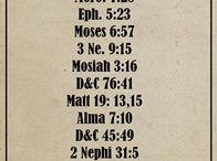 scripture challenges