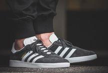 SneakersAddict