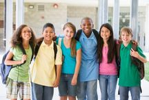School Age - Pre Teen: 10-12 years / All good things for pre-teens - pinned by a foster / adoptive Mom of all ages.