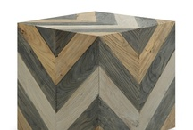 Housey things / Groovy and stylish finds for the home
