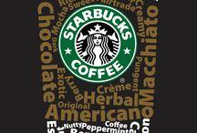 Starbucks yammy