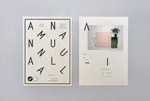 Graphic design / by Veronique Senorans Osorio / Pichouline