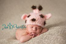 Cute / by Yolanda Setiono