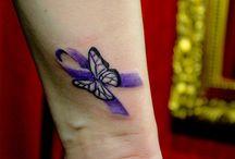 Tattoo ides