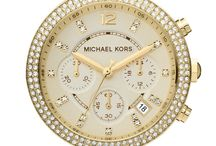 ♥Designer Watches (relos) / ♥ / by Norwell Alonzo Gibson