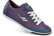 Lescon - Kadın Spor Ayakkabı