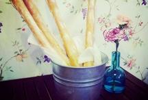 PornFood  / #cook #food #auroravegacook #cookwithlove