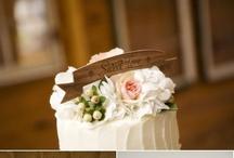 Wedding Ideas / by Lisa Thomas