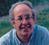 Watch and Listen to Henri Nouwen / Audio and video excerpts from Henri Nouwen's talks + talks by others on Henri Nouwen.