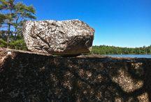 Goose Pond, ME land for sale
